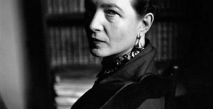 simone de beauvoir essay Read this biographies essay and over 88,000 other research documents simone de beauvoir simone de beauvoir throughout history, women have been portrayed as the.