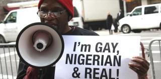 Nigeria: Jail the Gays or Kill Them